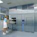 Sterilizzatrici a vapore